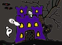 halloween per famiglie con bambini