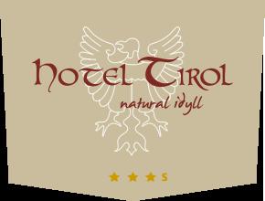l'hotel tirol è un hotel per famiglie e per bambini in valle cembra