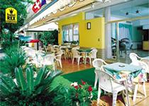 hotel rex, hotel 3 stelle economico per famiglie e per bambini a misano adriatico, sulla riviera romagnola