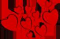 la newsletter di vacanzebimbi, il sito per le vacanze delle famiglie con bambini