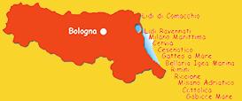 vacanze bimbi hotel, residence, campeggi e villaggi turistici  per famiglie con bambini in romagna