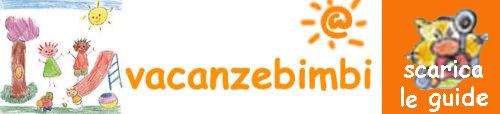 Vacanze Bimbi - Info vacanze per le famiglie con bambini