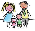 proposte speciali per le famiglie con bambini