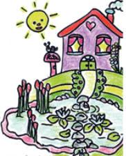 hotel per famiglie per le vacanze dei bambini ai laghi