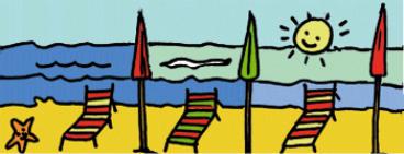 hotel per le vacanze delle famiglie con bambini al mare