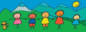 hotel per le vacanze delle famiglie con bambini in montagna