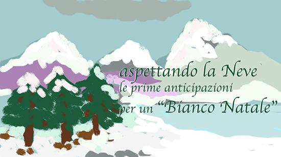 Hotel per le famiglie con bambini in Alto Adige - Hotel di montagna ...