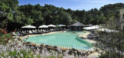 Offerte per le vacanze di pasqua di hotel, campeggi, residence del ...